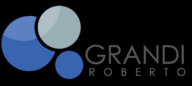 Roberto Grandi
