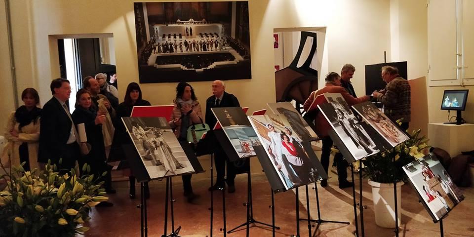 Rossini da Reims a Bologna